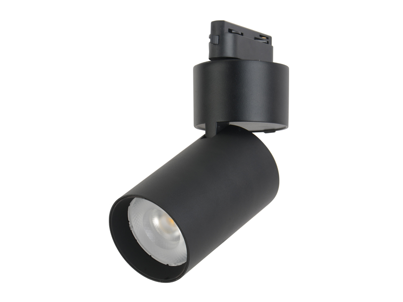 Track light TL007-30W