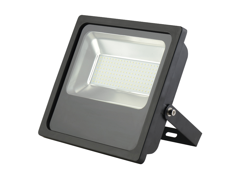 Flood light-150W