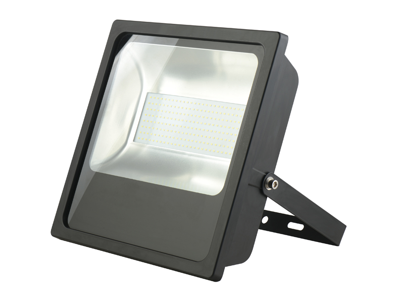 Flood light-200W
